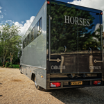 Horse-Transport-Services-8